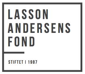 Lasson Andersens Fond